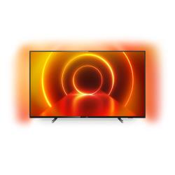 PHILIPPS 43PUS7805 TV LED 4K UHD - 43-(108cm) - Dolby Vision/Atmos - HDR10+ - Smart TV - 3