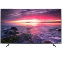 XIAOMI MITV4S43 TV LED 4K - 43- (108cm) - 4K HDR - Android TV 9.0  - Dolby Audio - Bluetoo