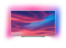 TV Philips The One 75PUS7354 4K UHD Ambilight 3 côtés Smart Android TV 75