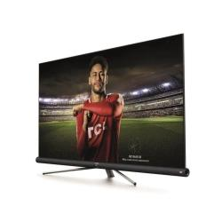 TV LED TCL 55DC760 Android TV