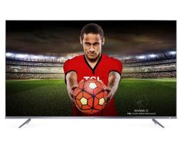 TV TCL 50DP660 UHD 4K Smart Android TV 50