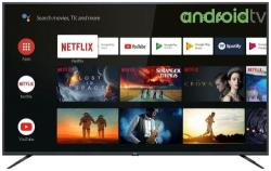 TV TCL 75EP660 4K UHD Android TV 75