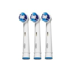 Brossette dentaire Oral-B EB 20 PRECISION CLEAN x3