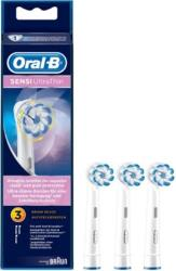 Brossette dentaire Oral-B Sensitive Ultra Thin X3