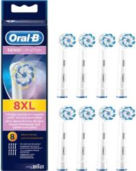 Brossette dentaire Oral-B Ultra Thin x8
