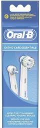 Brossette dentaire Oral-B orthodontique OD 17 X1