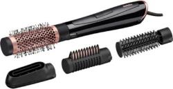 Brosse soufflante Babyliss AS126E