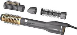 Brosse soufflante Babyliss AS135E