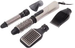 Brosse soufflante Philips HP8657/00