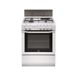 INDESIT I 6 M 6 CAGXFR NEW