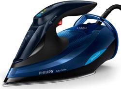 PHILIPS GC5031/20