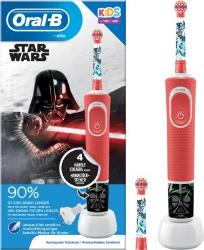 Brosse à dents électrique Oral-B VITALITY KIDS 170 H-BOX STAR WARS