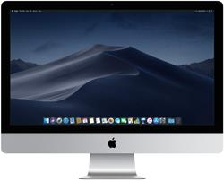 Ordinateur Apple Imac New 21.5'' Retina 4K 3Ghz 6core 1To