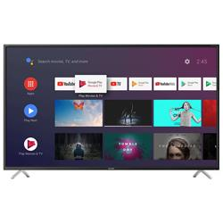 TV ANDROID SHARP 50BL2EA SMART WIFI