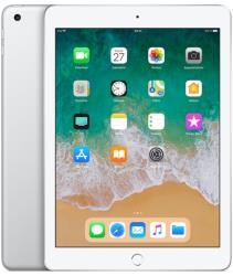 Tablette Apple Ipad 128Go 6e Gen Argent