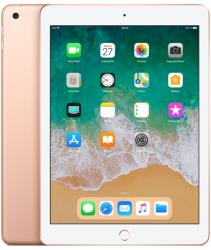 Tablette Apple Ipad 32Go 6e Gen Or