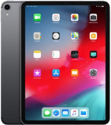 Tablette Apple Ipad Pro 11' 64Go Gris Sidéral