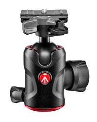 MANFROTTO MH496BH